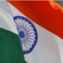 Growth Tracker: India' Index: India