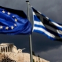 Reflections on the Crisis in Greece