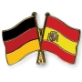 Are poor Germans supporting rich Spaniards?