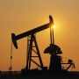 Yin Yang Oil Prices and the Rise of African Economies: Policy Implications