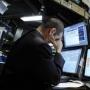 International Liquidity Management Since the Financial Crisis