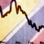 Double Deflation Casts Doubt on Existing GDP Data