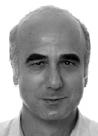 Ioannis N. Kessides