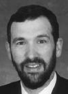 Ross M. Miller