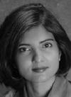 Priya Nandita Pooran