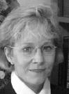 Ann Spehar