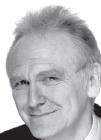 Bob McKee