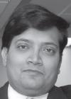 Manish Sonthalia