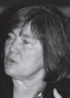 Clare Short