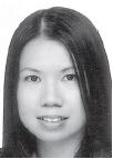 Christine Goh