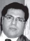 César Daniel Vargas Diaz