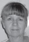Dr Deborah Potts