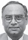 Dilip K. Das
