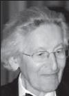 Wilfred Beckerman