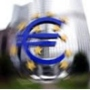 Does the Eurozone Face 50 Years of Economic Stagnation?