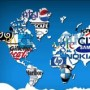 Are Multinationals Really Bigger Than Nations?