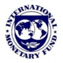 Does the IMF Perform a Catalytic Role?