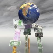 Globalisation and Inflation