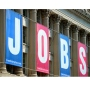 How Many US Jobs Might be Offshorable?