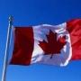 The Secret of Canadian Banking: Common Sense?