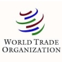 Reforming the World Trade Organization