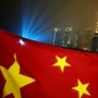 Maddison and Wu: 'Measuring China's Economic Performance'