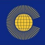 The Economic Crisis and the Commonwealth