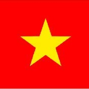 Vietnam: From Transitional State to Asian Tiger?