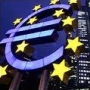 The Eurozone: What Now?