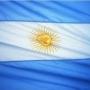 The Argentine Productivity Slowdown
