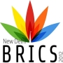 The BRIC group – How Strong a Challenge to the West?