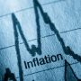 Measuring UK Inflation: Practical Differences and Issues