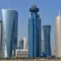 Things Fall Apart: Doha and the End of the Post-War Trade Consensus
