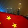 Poor Economic Statistics Fuel China's Low Consumption Myth