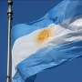 Measuring Argentina's GDP Growth