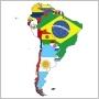 Measuring Latin America