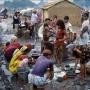 Measuring Multidimensional Vulnerability in India