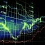 Macroeconomic Policy in Open Economies
