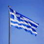 The Greek Economic Crisis - is the Euro to Blame?