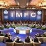 The Endless Business of Reforming the IMF