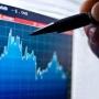 Quicksilver Markets