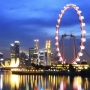 Data on Singapore's Sovereign Wealth Fund is Flawed