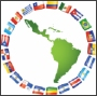 Latin America: From Recovery To Slowdown