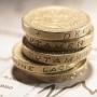 Towards a Better Understanding of International Capital Volatility