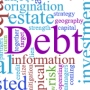 Neglect Private Debt at the Economy's Peril?