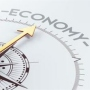 Measuring the Performance of Fiscal Reforms: The Case of the GCC