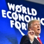Will 'America First' Trump International Cooperation and Coordination?