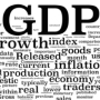 Analysis of Revisions in Indian  GDP Data