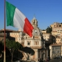 The Economic Impact of Italian Market Reforms