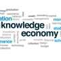 The Knowledge Economy in Historical Perspective